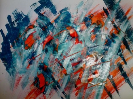 Painting_2011_Public_Art_Prep_1